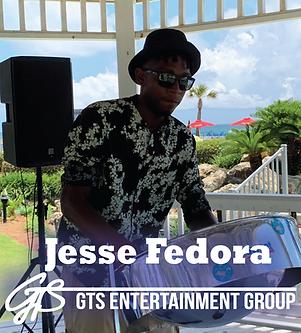 Jesse Fedora.png