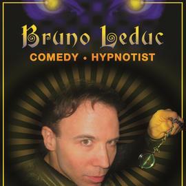Bruno Leduc