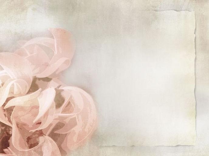 872355_wedding-wallpaper-backgrounds-on-