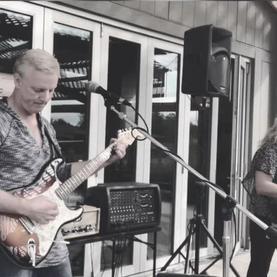 The Vintage Station Band
