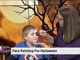 Face Paint (1).JPG
