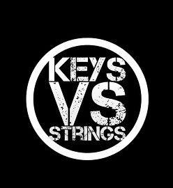 Keys Vs Strings.jpg