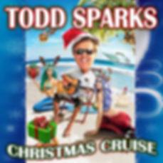 Christmas Cruise.jpg