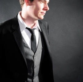 Nathan Nickerson