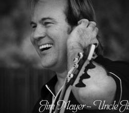 Uncle Jim Mayer