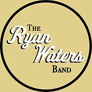 Ryan Waters Band.png