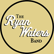 Ryan Waters Band.png