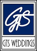 GTS_SIGNATURE_LOGO_WEDDINGS.jpg