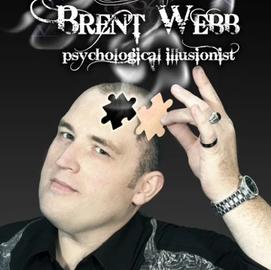 Brent Webb