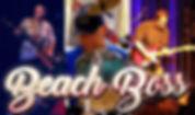 Beach Boss.jpg