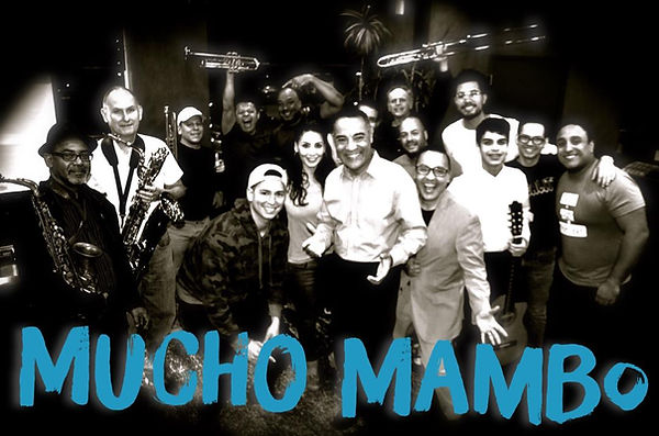 Mucho Mambo.jpg