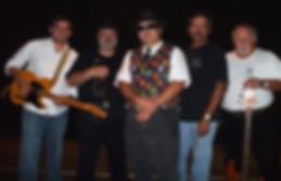 Cowboy Blues Band.png