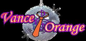 disco ball logo transparent.png