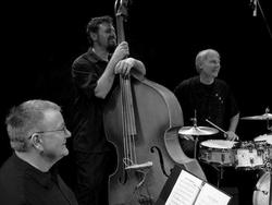 Atlanta Jazz Trio