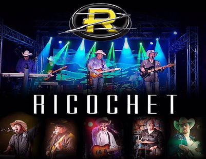 Ricochet2018.JPG