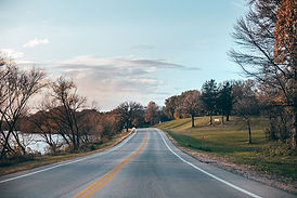 midwest-trees-hills-small-town.jpg