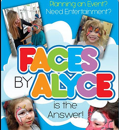 Faces by Alyce.jpg