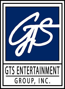 GTS%20FB%20Logo.jpg