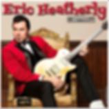 Eric Heatherly.png