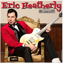 Eric Heatherly.png