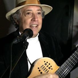 Arturo Carnrick