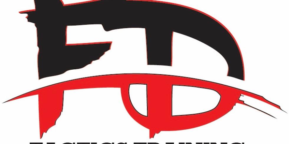 3rd Coast Conference 2022 Kemah Texas