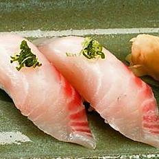 Izmidai/white fish