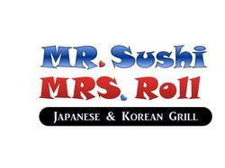 Sign logo(menu logo)-1