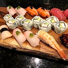 Mr Sushi Large