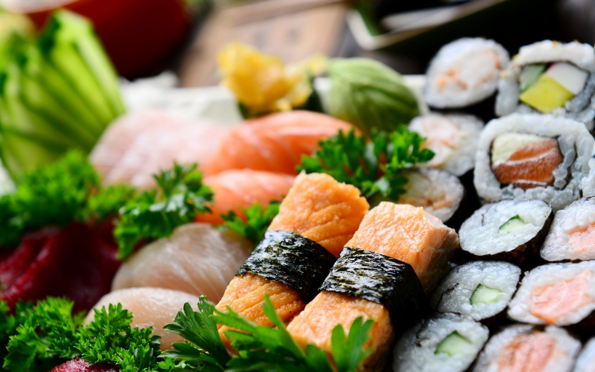sushi-desktop-wallpaper-hd-49731-51410-hd-wallpapers
