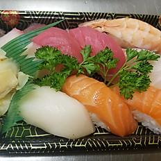 Sushi Combo (8pc)