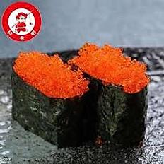 Masago/smelt roe