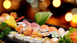iwp780687943-sushi-wallpapers