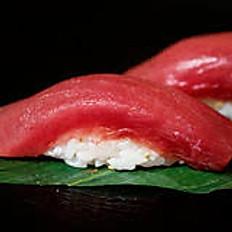 Maguro/Tuna