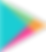 app-store-png-logo-33106_edited.png