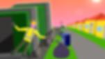 Default-IPhone6-Landscape.png
