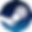 512px-Steam_icon_logo.png