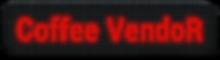 CVTextTransparent.png