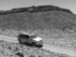 4x4 b+w landscape.jpg
