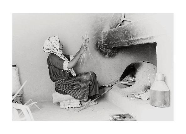 Khadija Bread 2.jpg