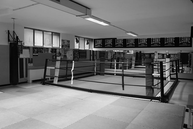 SALA FIGHT ENERGYM CLUB.JPG