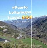 Leitariegos.jpg