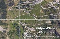 Alpe.jpg