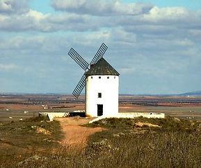 molinos-de-viento---herencia.jpg