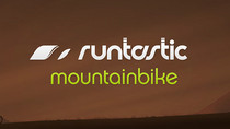 Runtastic Mountain Bike, transforma tu smartphone en un ciclocomputador completísimo.