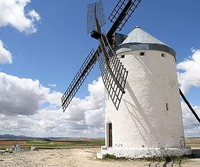 molinos-de-viento--el-romeral.jpg