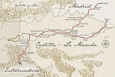 mapa-camino-real.jpg