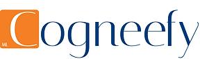 logo r1 final.png