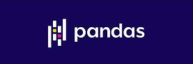 pandas.png