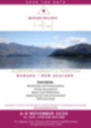 RTL Festival Wanaka NZ 2020(2)-page-001.